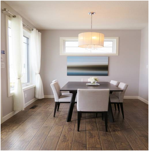 How and Why, You Should Remove Adhesive from Floorboards