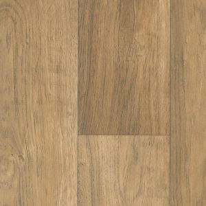Sample - 0241 Wood Effect Anti Slip Vinyl Flooring