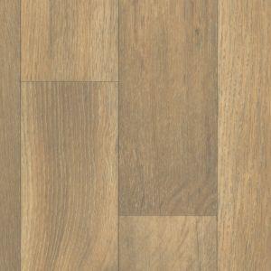 Sample- 036M Wood Design Non Slip Vinyl Flooring