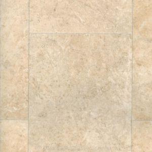 532 Tile Effect Luxury Vinyl Flooring
