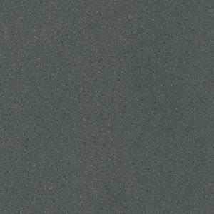0565 Stone Effect Anti Slip Felt Back Vinyl Flooring