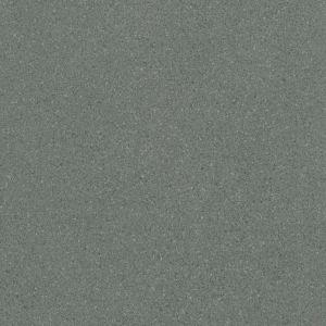 0566 Non Slip Stone Effect Felt Back Vinyl Flooring
