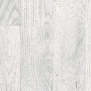 Sample- 090S Anti Slip Wood Effect Vinyl Flooring