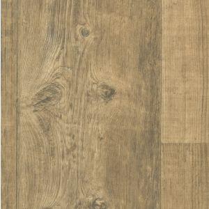 0915 Non Slip Wood Effect Commercial Vinyl Flooring