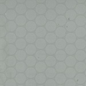 VC099L Anti Slip Grey Stone Effect Vinyl Flooring