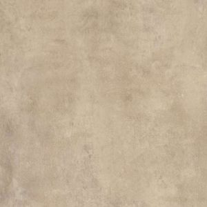 1051 Plain Effect Anti Slip Vinyl Flooring
