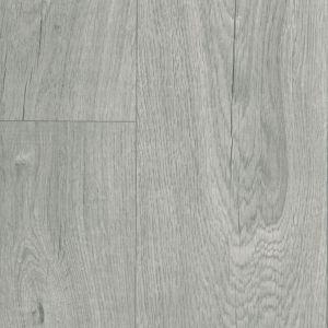 Sample VCFT1110 Wood Effect Anti Slip Vinyl flooring
