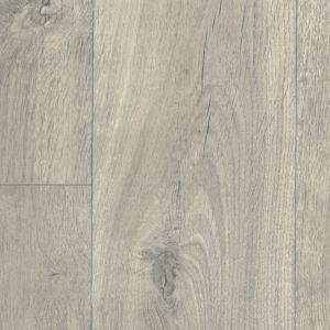 Sample VCFT1113 Wood Effect Anti Slip Vinyl flooring