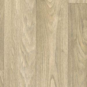 Sample VCFT1114 Wood Effect Anti Slip Vinyl flooring