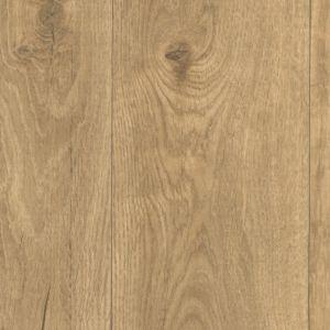 Sample VCFT1116 Wood Effect Anti Slip Vinyl flooring