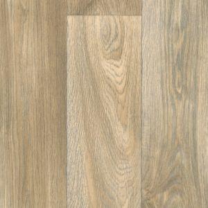 Sample VCFT1117 Wood Effect Anti Slip Vinyl flooring