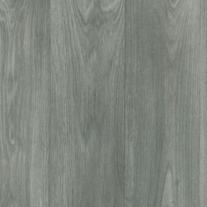 Sample VCFT1119 Wood Effect Anti Slip Vinyl flooring