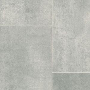 Sample VCFT1120 Tile Effect Anti Slip Vinyl flooring