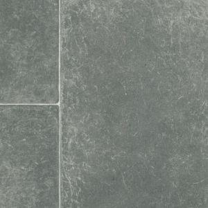 Sample VCFT1121 Tile Effect Anti Slip Vinyl flooring