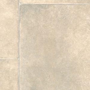 Sample VCFT1123 Tile Effect Anti Slip Vinyl flooring