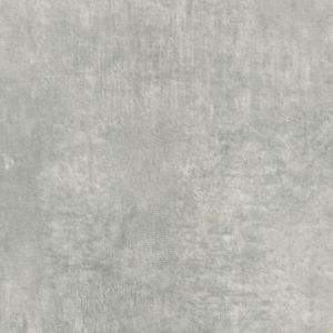Sample VCFT1124 Plain Effect Anti Slip Vinyl flooring