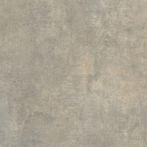Sample VCFT1125 Plain Effect Anti Slip Vinyl flooring