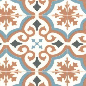 Sample VCFT1127 Designer Effect Anti Slip Vinyl flooring