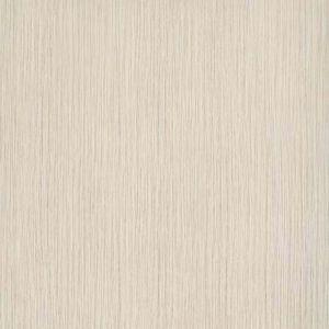 5794 Cream Anti Slip Luxury Vinyl Flooring