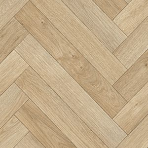 MAPL1500 Wooden Effect Anti Slip Vinyl Flooring