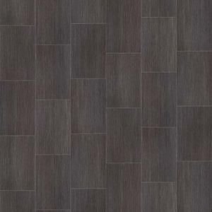5808 Slip Resistant Wood Effect Vinyl Flooring