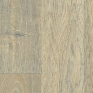 Sample-160M Non Slip Wood Design Vinyl Flooring