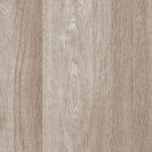 Sample-160M Wood Effect Non Slip Vinyl Flooring