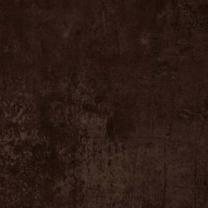 Sample- 1808 Polished Concrete  Non Slip Vinyl Flooring
