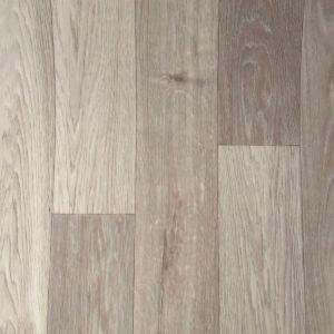 Sample of 196M-A Wood Effect Anti Slip Vinyl Flooring