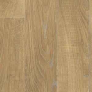 Sample-239M Anti Slip Wood Effect Vinyl Flooring