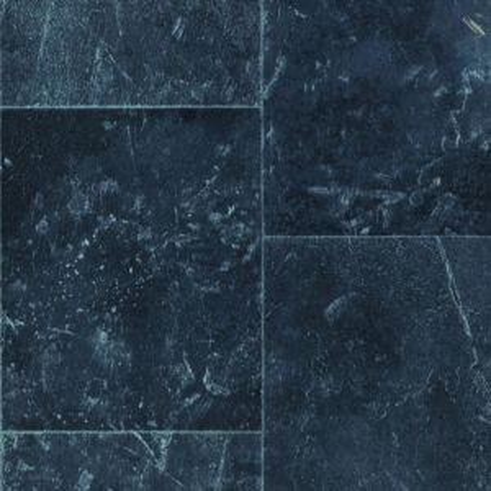 4023 Anti Slip Stone Effect Vinyl Flooring