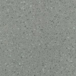 Sample 3323 Anti Slip Speckled Effect Vinyl Flooring