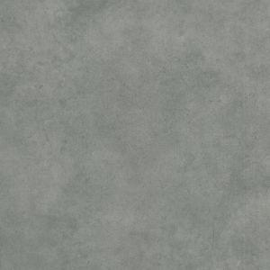 Sample 3335 Non Slip Plain Effect Vinyl Flooring