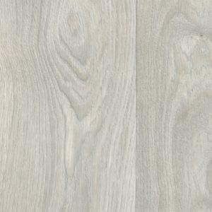 Sample- 3340 Wood Effect Anti Slip Vinyl Flooring