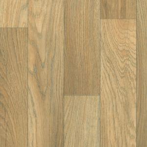 Sample of 4101 Non Slip Wood Effect Vinyl Flooring