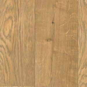 Sample of 4102  Anti Slip Wood Effect Vinyl Flooring Roll