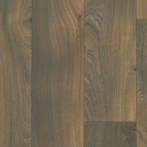 Sample-4104 Anti Slip Wood Effect Vinyl Flooring Roll