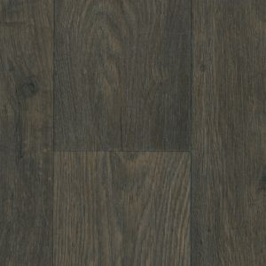Sample-4107 Non Slip Wood Effect Lino Flooring Roll