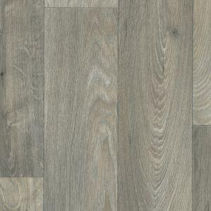 Sample- 4108 Anti Slip Wood Effect Vinyl Flooring