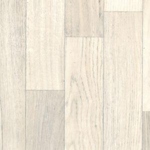4112 Anti Slip Wood Effect Lino Flooring Roll