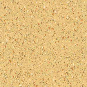 4323 Speckled Effect Non Slip Commercial Vinyl Flooring
