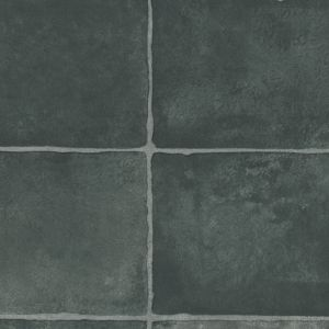 4402A Anti Slip Stone Effect Vinyl Flooring Roll