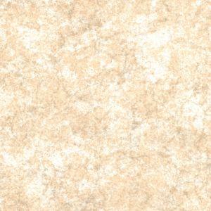 Sample of 4405A Anti Slip Stone Effect Lino Flooring