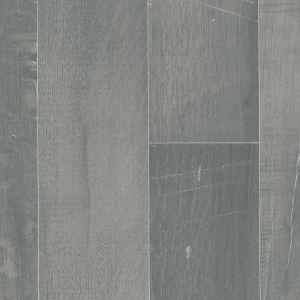 Sample of 4406A Anti Slip Wood Effect Flooring Lino
