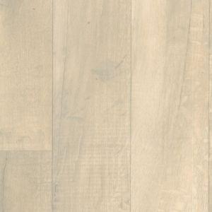 Sample of 4407A Non Slip Wooden Plank Flooring