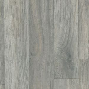 4415 Anti Slip Wooden Plank Vinyl Flooring