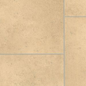 Sample- 4418 Anti Slip Stone Effect Flooring Lino