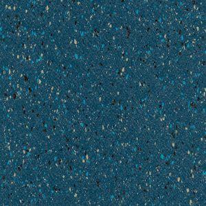 4472 Anti Slip Speckled Effect  Commercial Vinyl Flooring
