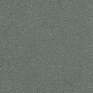 Sample- 5101 Non Slip Stone Effect Vinyl Flooring
