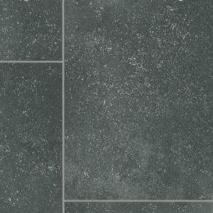 5105 Non Slip Stone Effect Vinyl Flooring